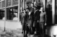 2670 TWEEDE WERELDOORLOG, 1942-1944