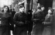 2672 TWEEDE WERELDOORLOG, 1942-1944