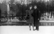 2673 TWEEDE WERELDOORLOG, 1942-1944