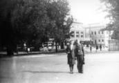 2675 TWEEDE WERELDOORLOG, 1942-1944