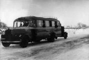 2677 TWEEDE WERELDOORLOG, 1942-1944