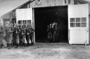 2678 TWEEDE WERELDOORLOG, maart 1944
