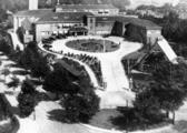 2680 TWEEDE WERELDOORLOG, 1940-1944