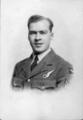 2685 TWEEDE WERELDOORLOG, 1943