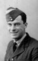 2686 TWEEDE WERELDOORLOG, 1943