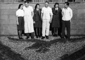 2691 TWEEDE WERELDOORLOG, 1942-1944