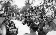 2692 TWEEDE WERELDOORLOG, 1942-1944