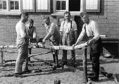 2696 TWEEDE WERELDOORLOG, 1942-1944