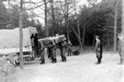 2697 TWEEDE WERELDOORLOG, maart 1944