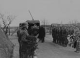 2698 TWEEDE WERELDOORLOG, maart 1944