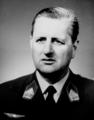2699 TWEEDE WERELDOORLOG, Na 1945