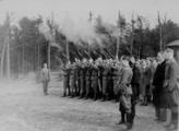 2700 TWEEDE WERELDOORLOG, maart 1944