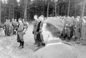 2701 TWEEDE WERELDOORLOG, maart 1944