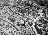 2703 TWEEDE WERELDOORLOG, 1940-1944