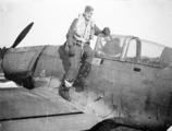 2705 TWEEDE WERELDOORLOG, 1940-1944