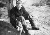 2706 TWEEDE WERELDOORLOG, 1940-1945