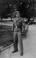 2708 TWEEDE WERELDOORLOG, 1940-1944