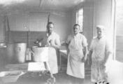 2709 TWEEDE WERELDOORLOG, 1940-1944