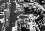 2717 TWEEDE WERELDOORLOG, na mei 1945
