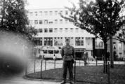 2726 TWEEDE WERELDOORLOG, 1942-1944