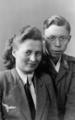 2728 TWEEDE WERELDOORLOG, 1942-1944