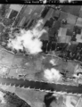 273 LUCHTFOTO'S, 06-09-1944