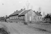 2731 TWEEDE WERELDOORLOG, 1942-1944