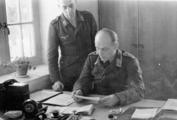2732 TWEEDE WERELDOORLOG, 1942-1944
