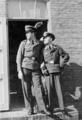 2733 TWEEDE WERELDOORLOG, 1942-1944