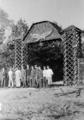 2736 TWEEDE WERELDOORLOG, 1942-1944