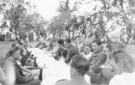 2737 TWEEDE WERELDOORLOG, 1942-1944