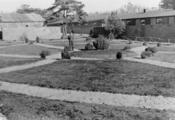2739 TWEEDE WERELDOORLOG, 1942-1944