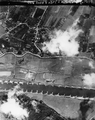 274 LUCHTFOTO'S, 06-09-1944