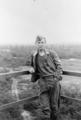 2741 TWEEDE WERELDOORLOG, 1942-1944