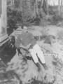 2742 TWEEDE WERELDOORLOG, 1942-1944