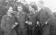 2743 TWEEDE WERELDOORLOG, 1942-1944