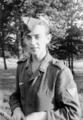 2744 TWEEDE WERELDOORLOG, 1944