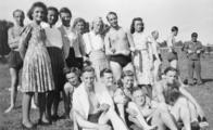 2746 TWEEDE WERELDOORLOG, 1942-1944