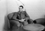2747 TWEEDE WERELDOORLOG, 1942-1944