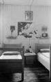 2749 TWEEDE WERELDOORLOG, 1942-1944