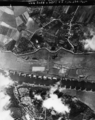 275 LUCHTFOTO'S, 06-09-1944