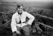 2750 TWEEDE WERELDOORLOG, 1942-1944