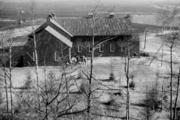 2752 TWEEDE WERELDOORLOG, 1942-1944