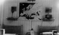 2753 TWEEDE WERELDOORLOG, 1942-1944