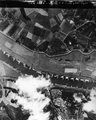 276 LUCHTFOTO'S, 06-09-1944