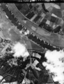 277 LUCHTFOTO'S, 06-09-1944