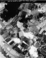 278 LUCHTFOTO'S, 06-09-1944