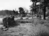 2780 VERWOESTINGEN, 1945