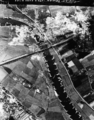 280 LUCHTFOTO'S, 06-09-1944