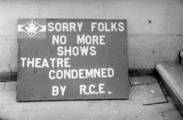 2807 VERWOESTINGEN, 1945